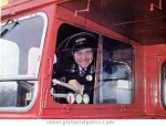 ON THE BUSES (FILM)