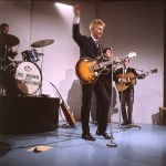 Joe Brown and the Bruvvers