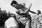 WAGES OF FEAR