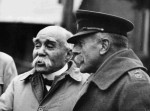 WWI – Clemenceau and Haig