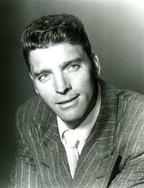 burt lancaster pictorial press music film tv personalities photo library. Black Bedroom Furniture Sets. Home Design Ideas