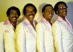 FOUR TOPS